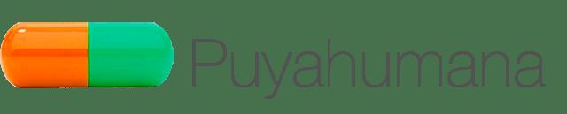 Puyahumana
